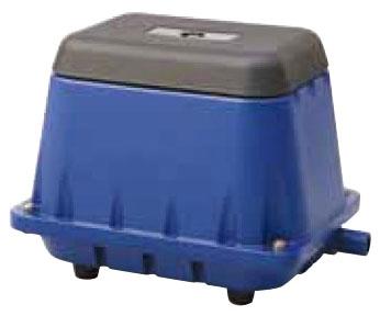 DBM-80-1250 GAST 80 LPM 42CFM, MAX PSI 7.2, LINEAR AIR COMP F/ DF50/DF60 HP-80 W/ INSERT FITTING