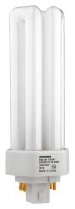 SYLCF32DTEIN835ECO Compact Fluorescent Lamp CF32DT/E/IN/835 COMP FL LAMP 20885 50/1