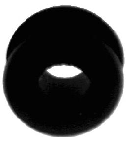 2175 - Grommet by Abbatron