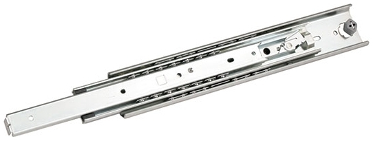 C3657-22D - Electronic Enclosure Slide by Accuride