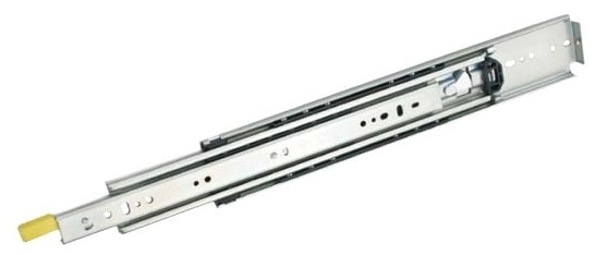 C9307-26-R - Electronic Enclosure Slide by Accuride