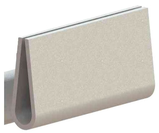 CH20X141-48 - Grommet Strip by Essentra