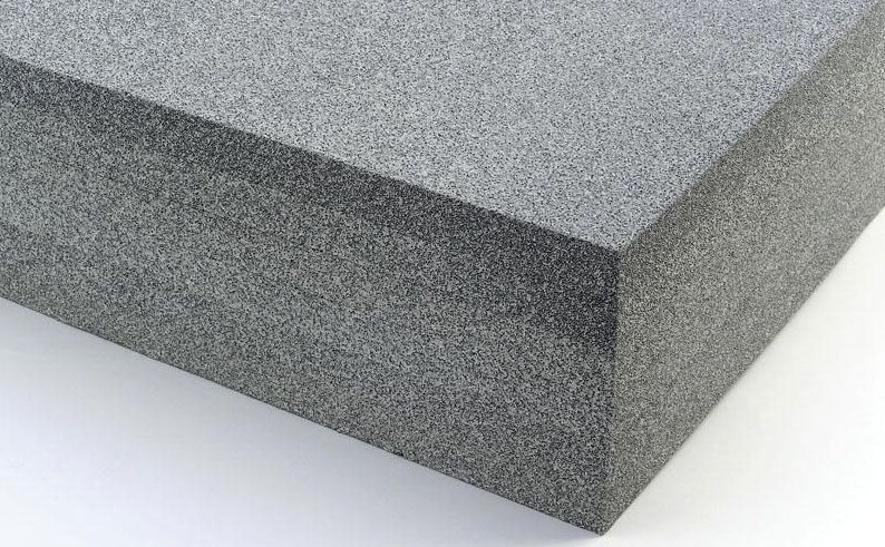 78082099 - ECCOSORB® Broadband Microwave Absorber by Laird Technologies