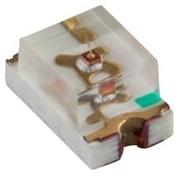 SM0805HC - LED by BIVAR