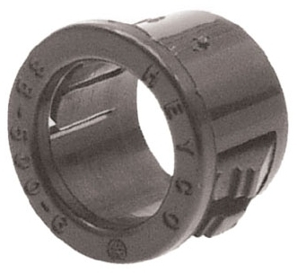 2126 - Snap Bushing by HEYCO