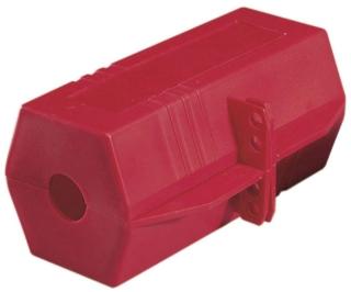 IDE44818 IDEAL 44-818 110V PLUG LOCK