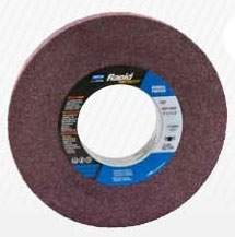 66261055273 - RAPID FINISH™ Abrasive Cut-Off Wheel by Norton Abrasives