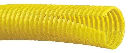 CLT50F-C4 - Loom Tubing by Panduit