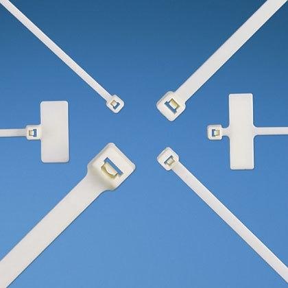 PLT1M-M69 - Cable Tie by Panduit