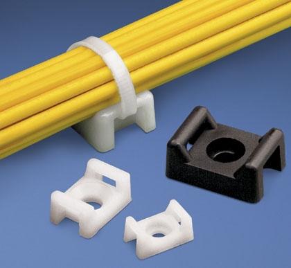 TM3S25-C - Cable Tie Mount by Panduit