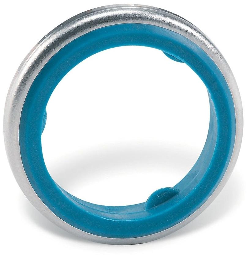 5262 -   Liquid Tight Sealing Gasket by Thomas & Betts Corporation
