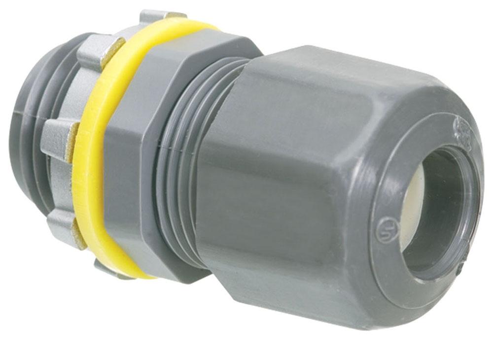 ARL LPCG507 1/2 .375/.750 NMCRDCONN