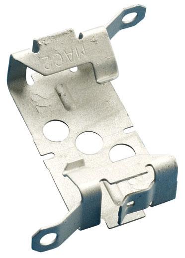 ERC MAC2 MC/AC CABLE CLIP