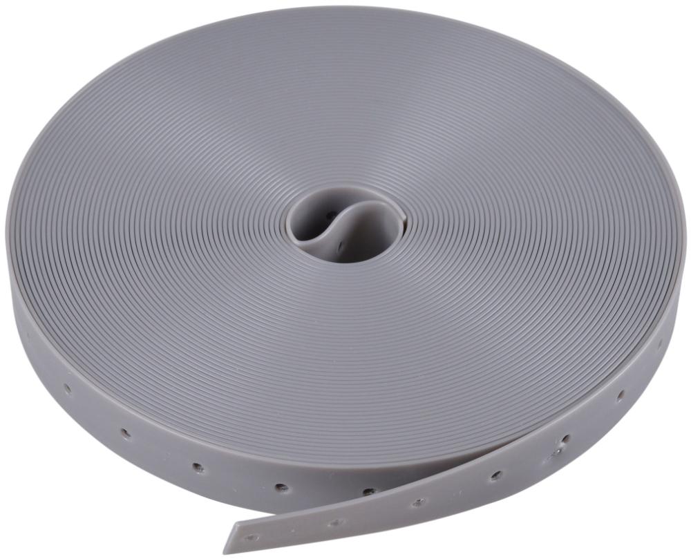 33926 3/4 X 50 FT PLASTIC STRAP
