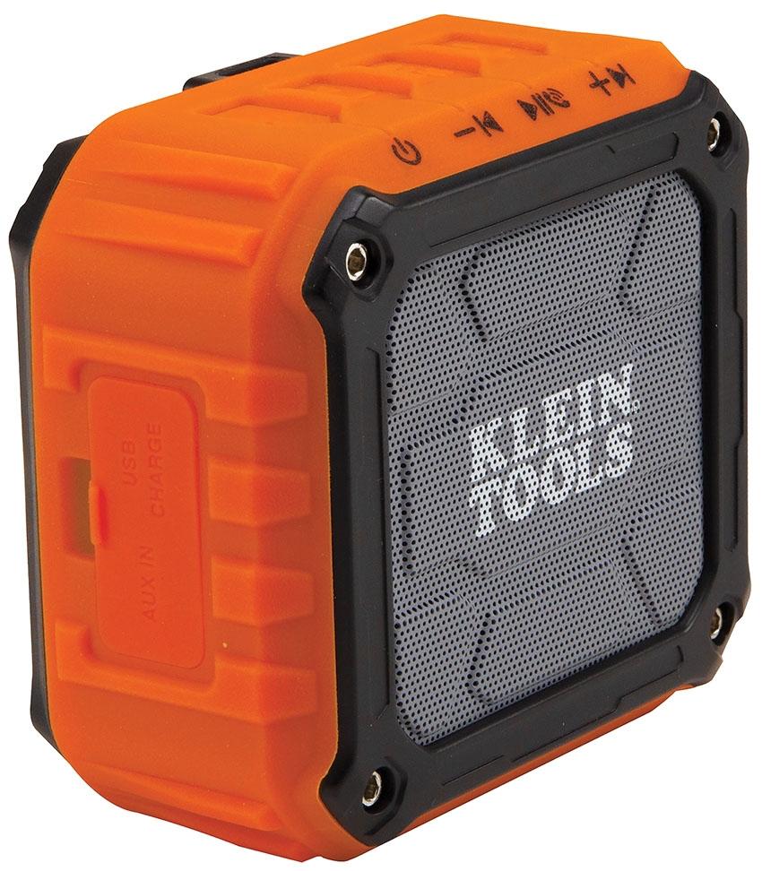 KLEIN AEPJS1 Wireless Jobsite Speak