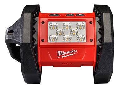 MIL 2361-20 (PROMO) M18 LED FLOOD LIGHT