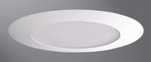 CPRL 170PS ALBALITE LENS W/ REFLECTOR CONE SHOWER LITE