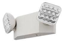 LITH EU2-LED-M12 Emergency Lighting