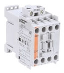 S&S CONTACTOR 120V COIL