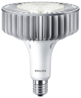 PHI 46562-5 PHI 165HB/LED/740/ND WB DL 2/1 LED 165W 4000K MOG BASE 20000 LUMEN (DIRECT REPLACEMENT FOR 400W MH)