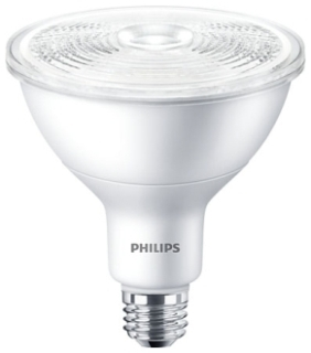 PHI 47093-0 PHI 12PAR30S/EXPERTCOLOR/F25/ 940/DIM/120V LED 4000K 12W PAR30 SHORT 25DEG LAMP