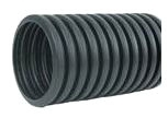 """0401-0100 4"""" X 100' PERF (SLOT) CORR ROLL PIPE ADS"""