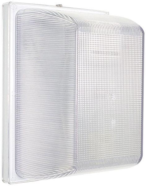 7 Watt Wall/Ceiling Fixture