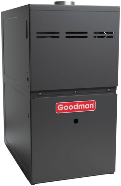 Goodman GMS80804AN 80K-BTU 4.0T Furnace