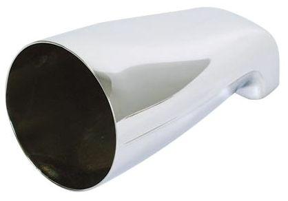 IPS Tub Spout