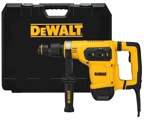 dwt D25481K DEWALT 1-9/16