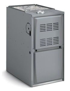 80G1DF070AP12 DOWNFLOW FURNACE