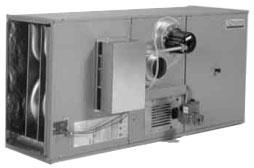 FPBB050A3 CLASSIC GAS FURNACE