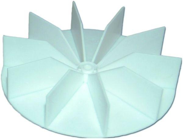 Broan Bath Fan Impeller Wheel