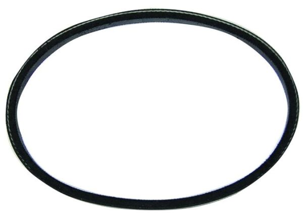 Replacement Belt for HPC 9160