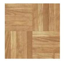 Winton Floor Tile Style 100