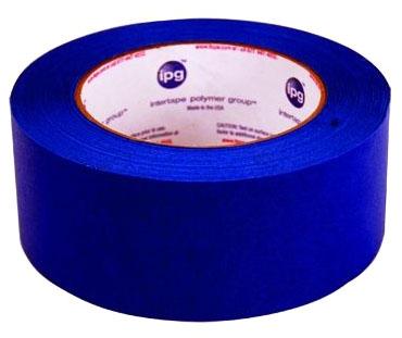 "Blue Painter's Tape 2"" x 60yd"