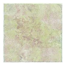 Winton Floor Tile Style 1502