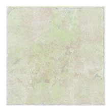 Winton Floor Tile Style 1509