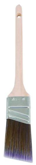 """2"""" Premium Angular Paint Brush"""