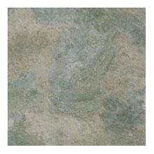 Winton Floor Tile Style 1811