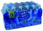 .5 Liter Bottled Drinking Water (Case 24)