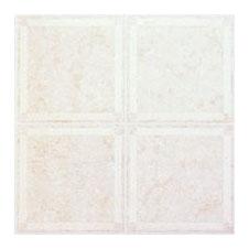 Winton Floor Tile Style 4751