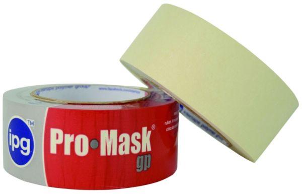 """Masking Tape 2"""" x 60yd"""