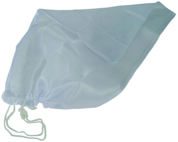 Leaf Eater Replacement Bag