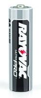 AA UltraPro Alkaline Battery
