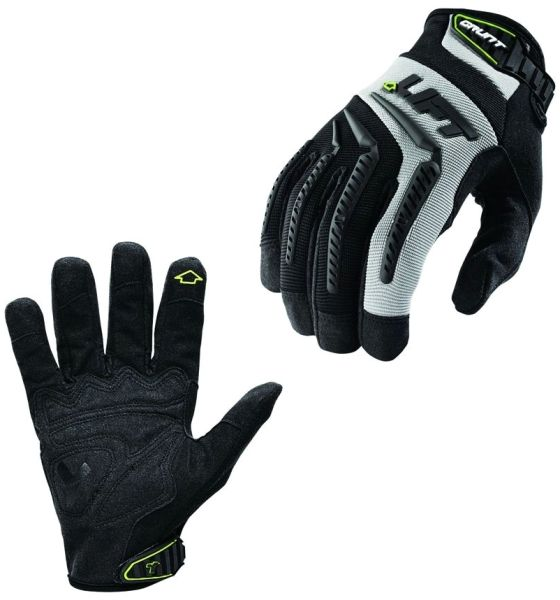 Grunt Pro Series Glove Large