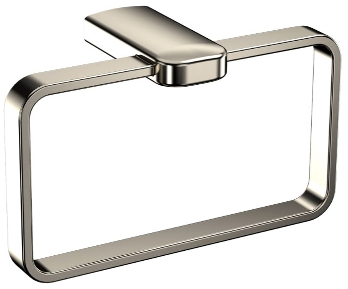 YR630-BN (DISCONTINUED) TOTO UPTON TOWEL RING