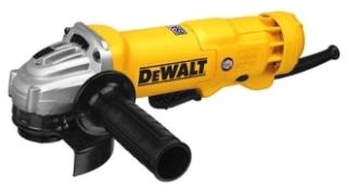 DWT DWE402 DEWALT 11A 11 000RPM 4-1/2