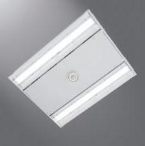 MTX VHBLED-LD1-18-W-UNV-L840-CD1-U MTX LED HIGHBAY 4000K 18000 LUMEN 0-10V DIMMING 120-277V