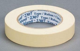 051128-59721 - Masking Tape by 3M